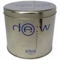 decolorante-alter-ego-blanco-1000gr-white-bleaching-power-D_NQ_NP_799305-MCO20850604547_082016-O