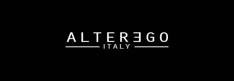 alteregoitaly-share