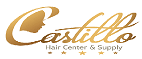 Castillo Hair Center & Supply