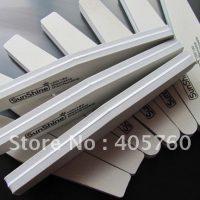 100-180-de-doble-cara-gry-diamond-nail-file-bloque-del-almacenador-intermediario-lavable-herramienta-del-1.jpg