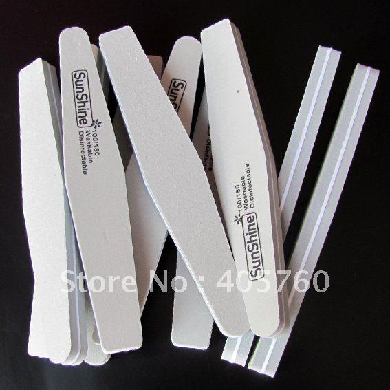 100-180-de-doble-cara-gry-diamond-nail-file-bloque-del-almacenador-intermediario-lavable-herramienta-del-2.jpg