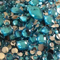 Mezclar-Tama-os-y-Forma-de-Cristal-Claro-1000-unids-Resina-No-Hotfix-Rhinestone-Flatback-2mm-1.jpg