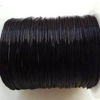 Negro-Strong-el-stica-el-stico-0-8-mm-cuerdas-de-rosca-para-la-joyer-a-1.jpg
