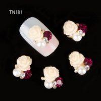 10-Unids-lote-3D-Dise-o-Flor-Beige-Perla-Piedras-Strass-Nail-Art-Aleaci-n-de.jpg_220x220