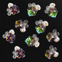 10-unid-Crystal-Rhinstone-Perla-Encantos-Del-Clavo-3d-Para-El-Arte-Del-Clavo-DIY-Decoraciones.jpg_220x220