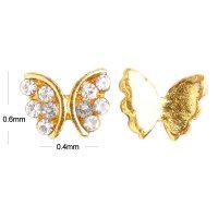 10-unids-Butterfly-Glitter-Piedras-3d-Nail-Art-Decoraciones-Etiqueta-Engomada-Del-Clavo-de-la-aleaci-1.jpg