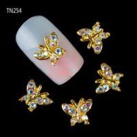 10-unids-Butterfly-Glitter-Piedras-3d-Nail-Art-Decoraciones-Etiqueta-Engomada-Del-Clavo-de-la-aleaci.jpg_220x220
