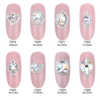 10-unids-nagel-strass-Cristal-decorativo-del-arte-del-clavo-rhinestones-de-la-aleaci-n-3d.jpg