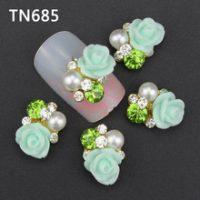 10-unids-nails-art-decoraci-n-encanto-adesivos-glitter-rhinestone-para-u-as-de-acr-lico.jpg_220x220