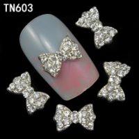 Azul-10-Unids-Arcos-Arte-Del-Clavo-3D-Decoraciones-con-Diamantes-de-Imitaci-n-aleaci-n.jpg_220x220