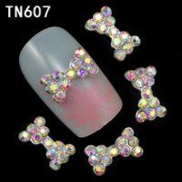 Azul-10-Unids-Del-Brillo-Del-Clavo-3d-Arcos-Decoraciones-de-Arte-con-Diamantes-de-Imitaci.jpg_220x220