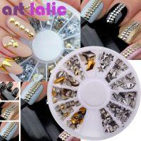 ENV-O-GRATIS-6-Estilos-de-Plata-Oro-3D-Glitter-nail-art-Decoration-Rueda-Redonda-de-1.jpg