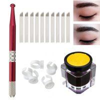 1-Unidades-Microblading-Herramienta-Profesional-de-Maquillaje-Permanente-de-Cejas-Tatuaje-Agujas-Pluma-Pigmento-de-Tinta-1.jpg