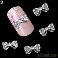 10-unids-Tips-Nail-Art-Stickers-Deco-Arco-Nudo-Joyer-a-De-La-Aleaci-n-Multicolor-1.jpg