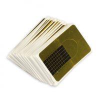 100-unids-paquetes-de-Extensi-n-de-U-as-de-Arte-Etiqueta-Polaco-Gel-Tips-Tips-1.jpg