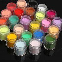 24-Color-de-Tama-o-Jumbo-3D-Kit-de-Herramienta-ULTRAVIOLETA-de-Acr-lico-del-Polvo-1.jpg