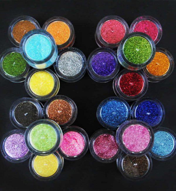 24-Unids-Metal-Shinny-Nail-Art-Glitter-Polvo-Del-Polvo-de-Acr-lico-UV-Gel-Manicura-1.jpg