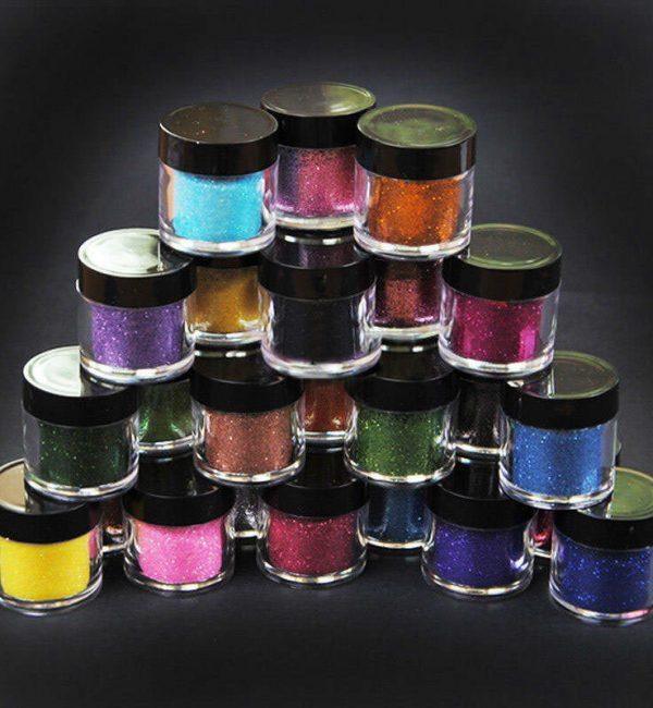 24-Unids-Metal-Shinny-Nail-Art-Glitter-Polvo-Del-Polvo-de-Acr-lico-UV-Gel-Manicura-2.jpg