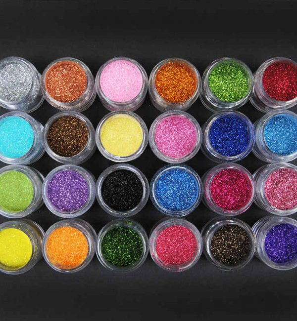 24-Unids-Metal-Shinny-Nail-Art-Glitter-Polvo-Del-Polvo-de-Acr-lico-UV-Gel-Manicura-3.jpg