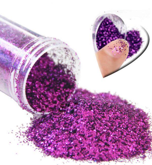 24-Unids-Metal-Shinny-Nail-Art-Glitter-Polvo-Del-Polvo-de-Acr-lico-UV-Gel-Manicura-4.jpg