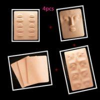 4-unids-Piel-de-La-Pr-ctica-Del-Tatuaje-3D-Ojos-labios-cejas-piel-pr-ctica.jpg_220x220