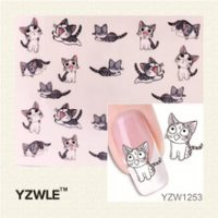 YZWLE-1-Hoja-Nail-Art-Water-Transfer-Sticker-Calcoman-as-Lindo-Gatos-Nuevos-Pegatinas-de-Marca.jpg_220x220