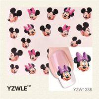 YZWLE-Venta-Caliente-1-Hoja-Nail-Art-Stickers-Transferencia-de-Agua-Elegante-Luz-Azul-de-Flores.jpg_220x220