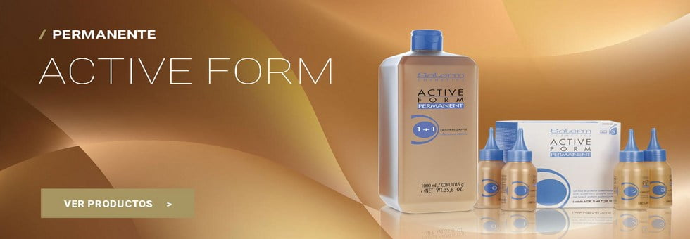 6.0-Active-Form