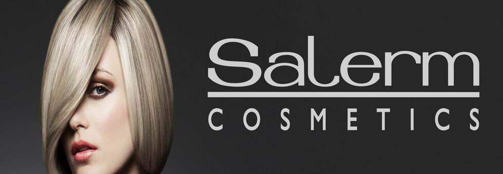 SALERM-banner
