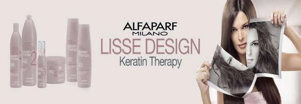 xlisse-design-keratin-therapy-1.jpg.pagespeed.ic.hzcaQ37pl2
