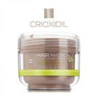 Crioxidil