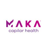 Maka products