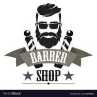 Barbershop Products