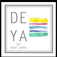 Deya Products