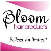 Bloom Hiar Products